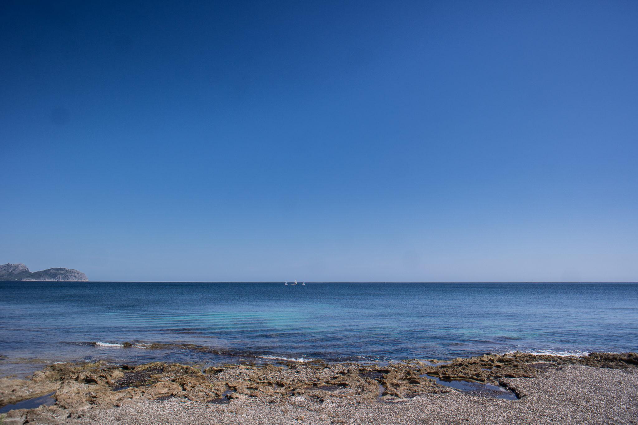 Mallorca Tag 2