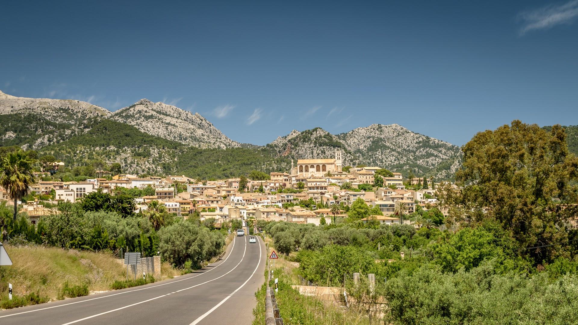 Mallorca 2016 Tag 3