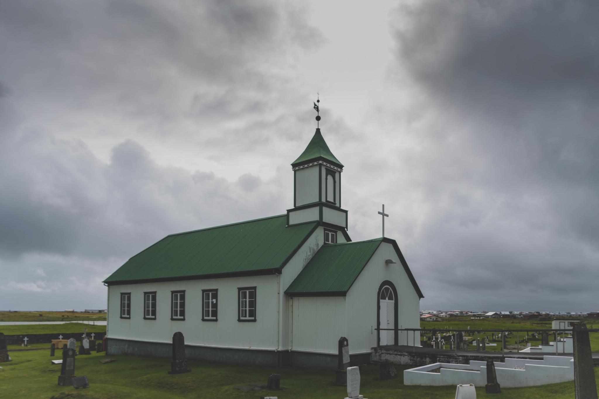 Island Tag 17