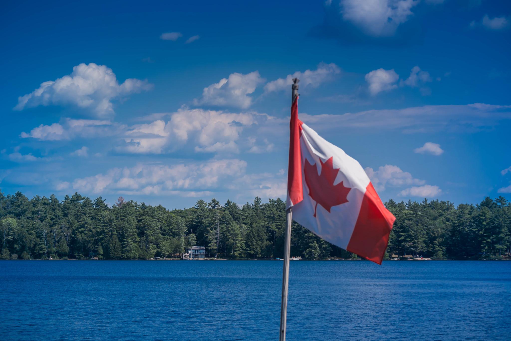 Kanada Tag 5